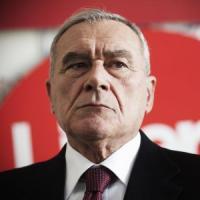 """Gruppi neofascisti: Grasso accoglie appello di Boldrini: """"Sì a scioglimento"""""""