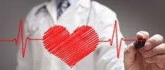 Cuore, tac e prevenzione dell'infarto    di   MAURO PEPI      Scrivi all'esperto