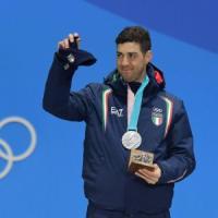 PyeongChang, da Goggia a Pellegrino: una settimana per arrivare a quota 10 medaglie