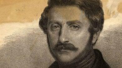 L'opera persa di Donizetti 'L'Ange de Nisida' in scena per la prima volta a Londra