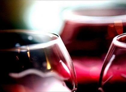L'omaggio di Sting al Brunello di Montalcino, il vino luxury più venduto online