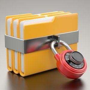 Privacy, nuove regole in arrivo: cosa cambia per i consumatori