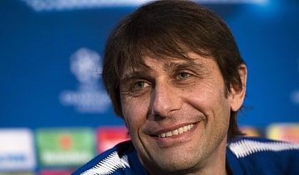 """Riecco Chelsea-Barcellona. Conte:  """"Noi sfavoriti, serve la partita perfetta"""""""