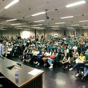 Rientro dei cervelli fasullo: la Regione Sardegna sospende i finanziamenti all'Università di Sassari