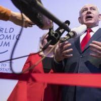 """Israele, nuova inchiesta su Netanyahu: sette arresti per il """"caso 4000"""""""