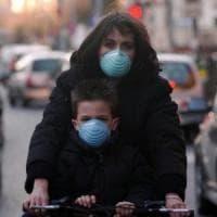 E-mobility: con l'addio al petrolio 49 miliardi di risparmi e 500mila morti in meno