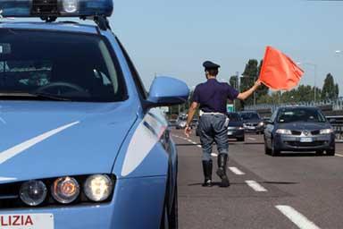 Sicurezza stradale? Del tutto assente dai programmi politici