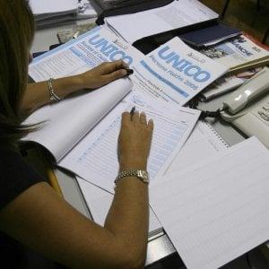 Il Tesoro: Nel 2020 il reddito disponibile sarà più alto di 1000 euro