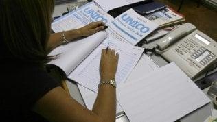 """Il Tesoro: """"Nel 2020, mille euro di reddito disponibile in più"""""""
