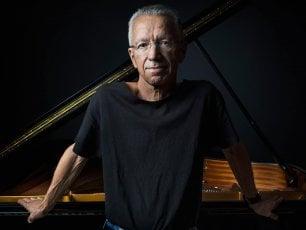 Keith Jarrett, la Biennale di Venezia gli assegna il Leone d'Oro alla carriera