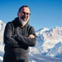 St. Hubertus, il tre stelle sostenibile sulle Dolomiti