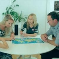 Anche i giochi da tavolo sfruttano le assistenti digitali: ecco 'When in