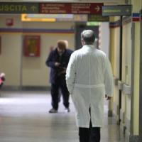 Sanità, sospeso lo sciopero dei medici del 23 febbraio