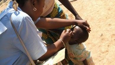 Unicef: 2,6 milioni di bambini muoiono  nel primo mese di vita, 7.000 al giorno