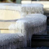 Meteo, ondata di gelo sull'Italia: dalla Siberia arriva il burian