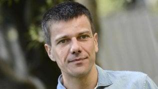 Il pm: condannate a otto anni l'attore Domenico Diele