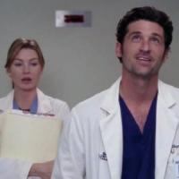 Grey's Anatomy sotto accusa: potrebbe illudere i pazienti