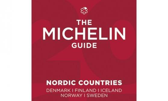 La Danimarca brilla con 31 stelle Michelin: miglior performance del Nord Europa