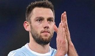 """Lazio, De Vrij dà l'addio: """"Serve cambiare per raggiungere certi obiettivi"""""""