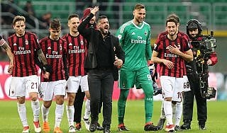"Milan, Yonghong Lì tuona: ""Voci irresponsabili, mie risorse sane. Club tornerà grande"""