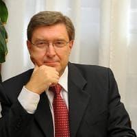 """Sviluppo sostenibile, per l'ASviS l'Italia sta arretrando: """"In crescita povertà e..."""