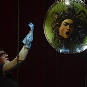 Il paradosso dell'Italia: regina dei patrimoni Unesco, ma i lavoratori della cultura sono solo il 3,4%
