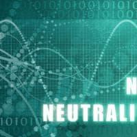 Stop a neutralità della Rete, oggi il via della Commissione federale Usa