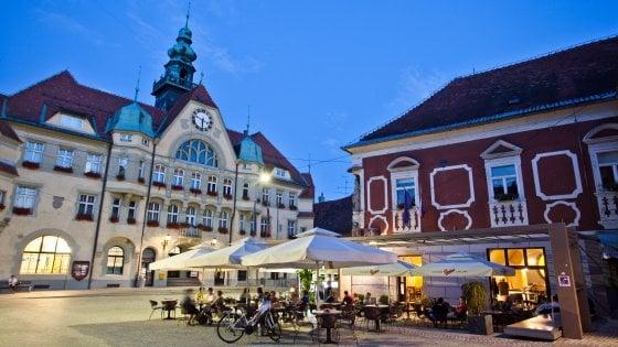 Pasqua in Slovenia, tra cultura, benessere e buona tavola