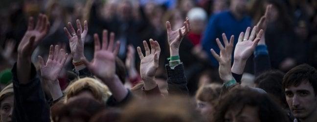 Sviluppo sostenibile, l'AsVis mette in guardia: Su povertà e disuguaglianze l'Italia arretra