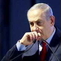 Israele, confidente Netanyahu testimonierà contro il premier