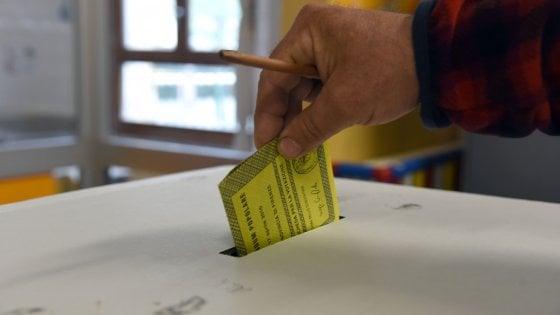 Un nuovo sistema elettorale per rilegittimare la politica e i partiti