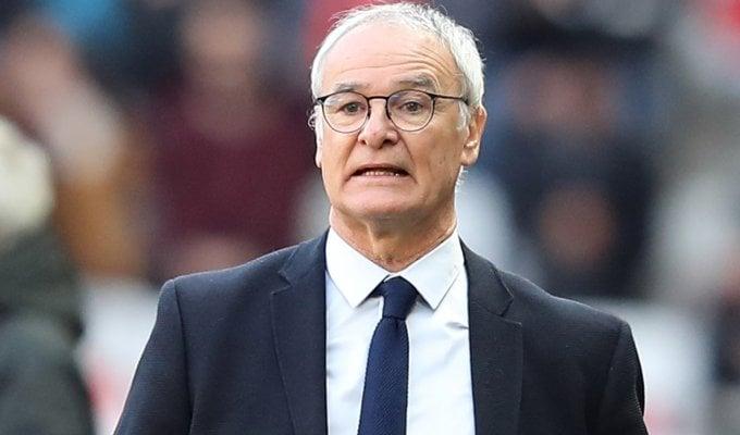 """Nazionale, Ranieri apre la porta: """"Se la Figc chiama chiederei al Nantes di liberarmi"""""""
