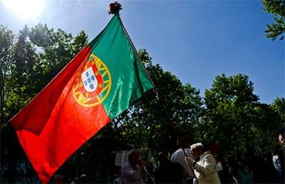 Portogallo, così governa una buona sinistra