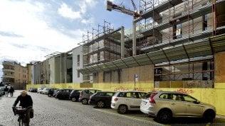 I costruttori edili in crisi: Soldi per le opere ci sono, ma la burocrazia li ferma