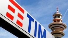 Tim, ispezione Antitrust sul progetto Cassiopea