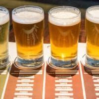 Nella birra sempre più equilibrio e territorio. E tocco femminile