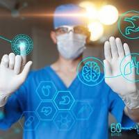 Medicina, il ventennio che ha cambiato il mondo