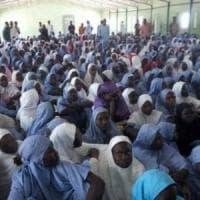 Boko Haram, nuovo attacco in Nigeria, sparite 11 ragazze.