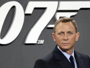 Danny Boyle favorito per dirigere il nuovo James Bond con Daniel Craig
