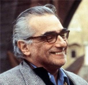 Martin Scorsese firma appello dei ragazzi del Cinema America