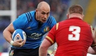 Rugby, Sei Nazioni: in Francia l'Italia punta sui senatori per evitare il 'Cucchiaio'
