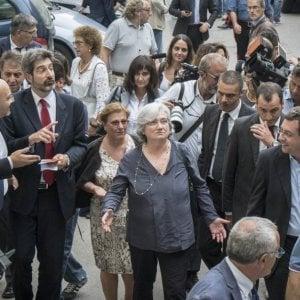 """Commissione antimafia rilancia: """"Infiltrazioni al Nord"""". Minniti: """"Clan possono condizionare il voto"""""""