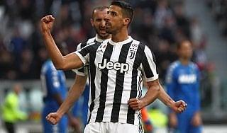 """Juventus, Khedira: """"In Champions tutto aperto. Ritorno in Bundesliga? Mai dire mai"""""""