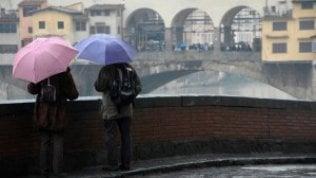 Ondata di gelo sull'Italia: arriva il burian dalle steppe siberiane