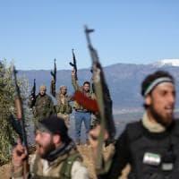 Siria-Turchia a un passo dallo scontro. Ankara minaccia: severe conseguenze