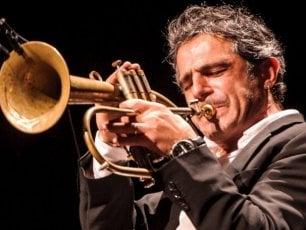 Jazz, intesa tra ministero e federazione per promuovere la cultura jazzistica in Italia