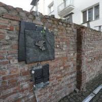 """Polonia, scuola intitolata a Garibaldi cambia nome: """"Non era estraneo all'antisemitismo"""""""