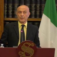 Governo propone al Copasir proroga dei vertici dei servizi