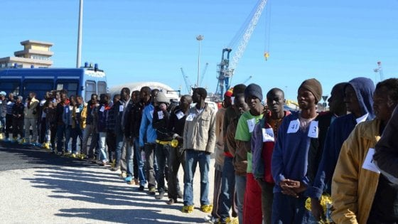 Rapporto Amnesty International: In Italia crescono razzismo e xenofobia