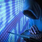 Gli hackers fanno più danni dei truffatori: il cybercrime è il primo crimine economico...